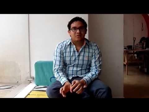 Juan Carlos León, Diferencial CAC thumbnail