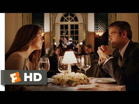Intolerable Cruelty (4/12) Movie CLIP - Carnivores (2003) HD thumbnail