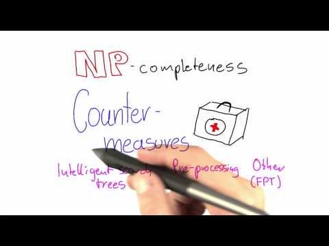 13-20 Conclusion thumbnail