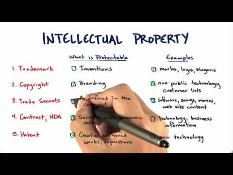 11-11 Intellectual_Property_Solution thumbnail