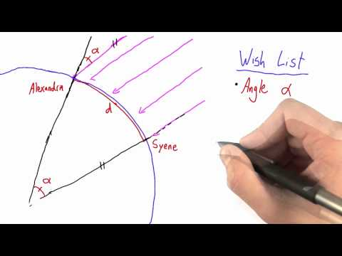 01-19 Relationship Between Angle and Circumference thumbnail