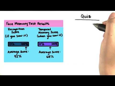 st095 15_q_Same scores thumbnail
