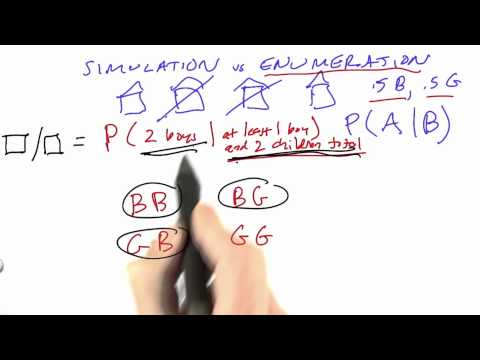 05-39 Simulation Vs Enumeration Solution thumbnail