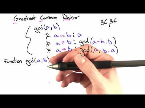 03xps-05 00_s_euclids-algorithm.mp4 thumbnail