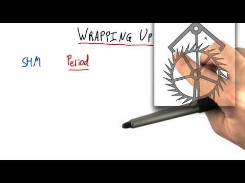 07-59 Wrapping Up thumbnail
