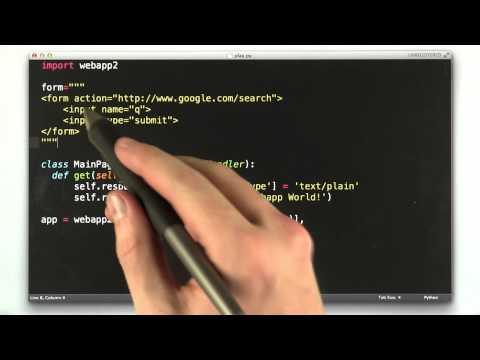 Content Type - Web Development thumbnail
