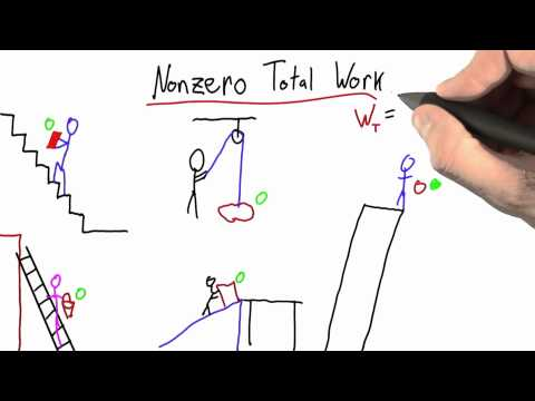 06-31 Nonzero Total Work Solution thumbnail