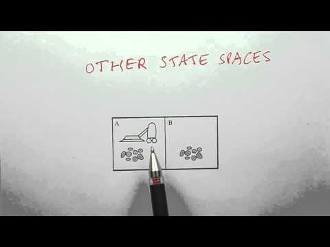 02-34 State Spaces thumbnail