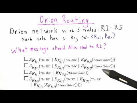 06ps-01 Onion Routing thumbnail