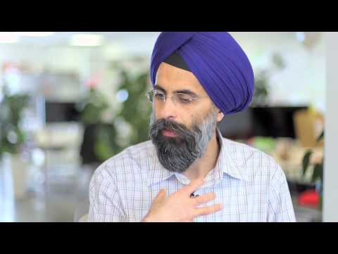 Harpinder Singh - Innovation Endeavors  Validation   Product Design  Udacity thumbnail
