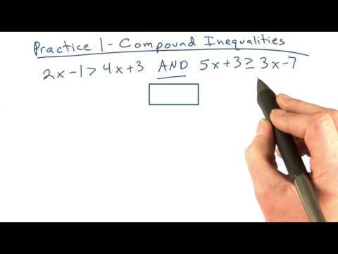 practice 1 ma006 lesson2.6 thumbnail