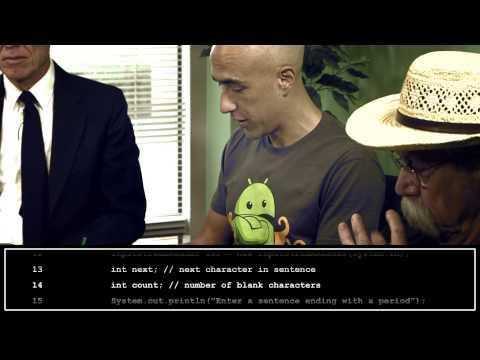 29-03 Part 2 thumbnail