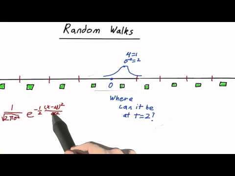 28-16 Random_Walk_6_Solution thumbnail