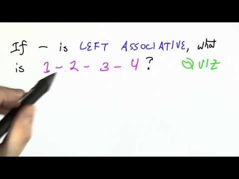 04-52 Resolving Ambiguity thumbnail