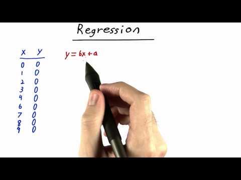39-01 Regression thumbnail