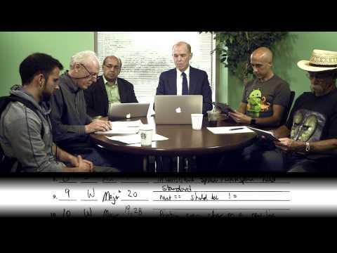 29-11 Summary thumbnail