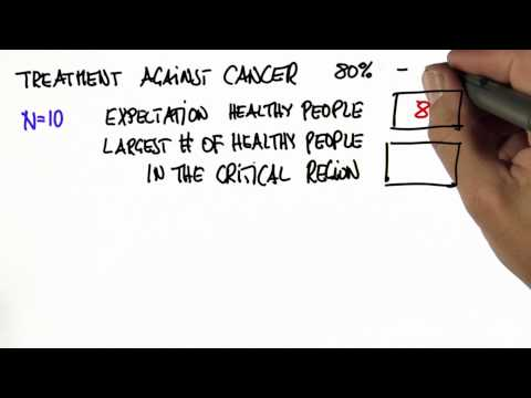 32-30 Cancer_Treatment_2 thumbnail
