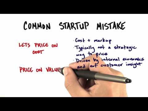 09-12 Common_Startup_Mistakes thumbnail