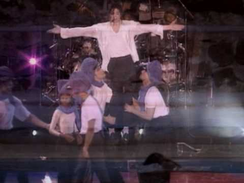 Michael Jackson;The Cleveland Orchestra - Will You Be There thumbnail