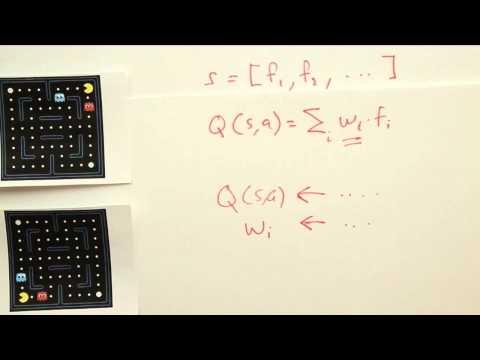 10-25 Conclusion thumbnail