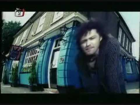 Levellers-Carry Me thumbnail