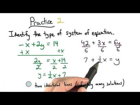 Practice 2 - Visualizing Algebra thumbnail