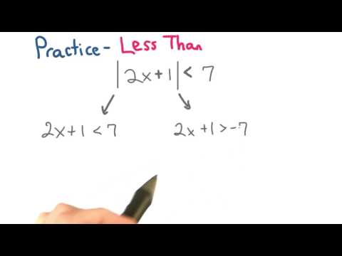 ma006 lesson2.6 thumbnail