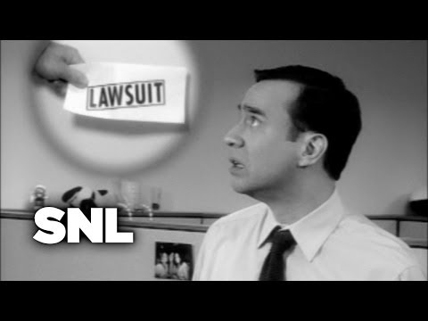 Snl sexual harassment and you images 22