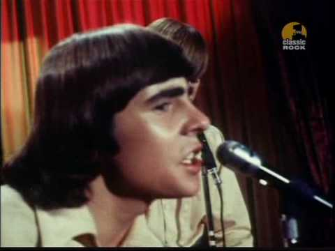 The Monkees - I'm a Believer [official music video] thumbnail