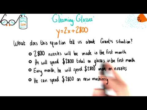 020-26-Grants Situation thumbnail