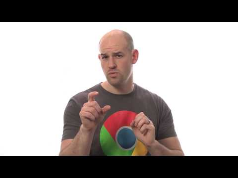 Javascript and Inheritance - HTML5 Game Development thumbnail