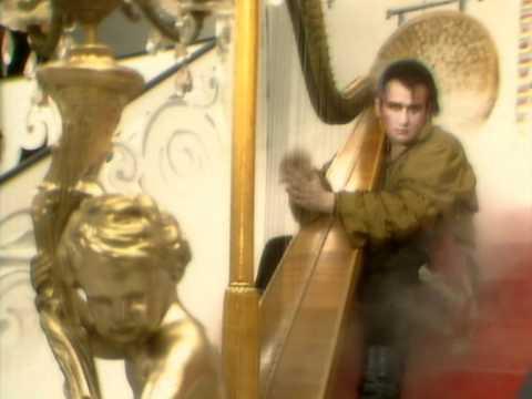 Prince Charming - Adam Ant thumbnail