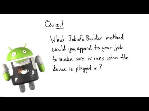 05-11 Job Scheduler Quiz thumbnail