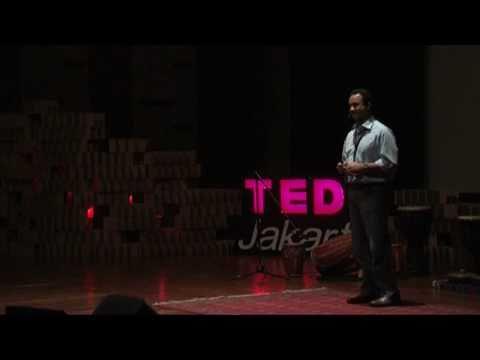 TEDxJakarta - Anies Baswedan - Lighting Up Indonesia's Future thumbnail