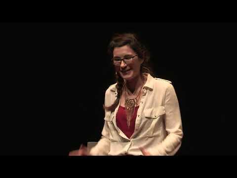 De l'enfant-roi à l'enfant en moi | Marion Cuerq | TEDxNarbonne thumbnail