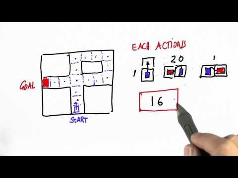 04-09 Optimal Path 2 Solution thumbnail