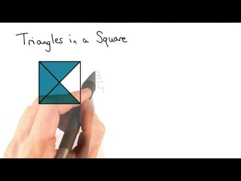The Numerator - Visualizing Algebra thumbnail