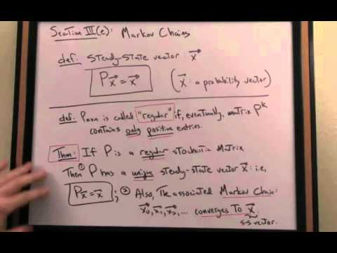 Matrix3.4MarkovChains3 thumbnail
