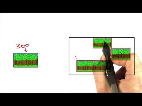 Offscreen canvas - HTML5 Game Development thumbnail
