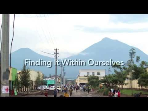 Finding It Within Ourselves thumbnail