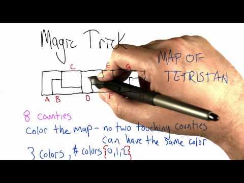 Tetristan - Intro to Algorithms thumbnail