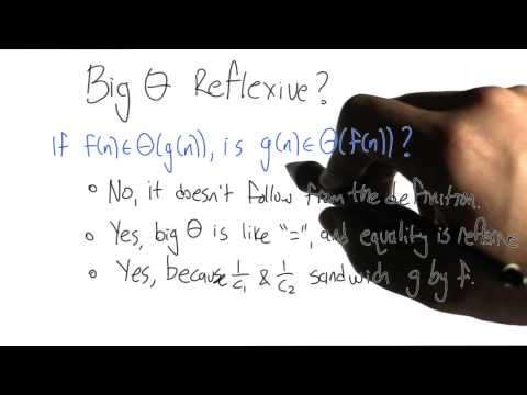 02-10 Big-Theta Reflexive thumbnail