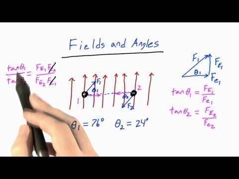 08ps-14 Fields And Angles Solution thumbnail