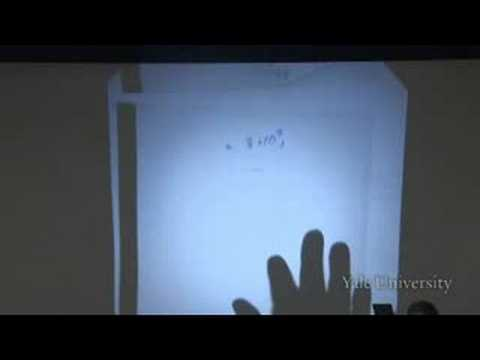 2. Planetary Orbits thumbnail