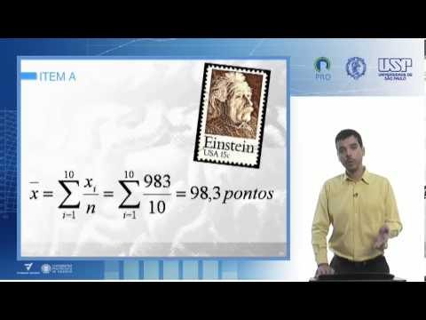 A_M6_U6_2_EComentado2 thumbnail