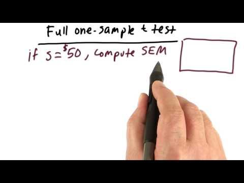 SEM st095 L10 thumbnail