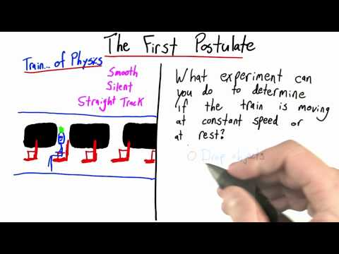 09-03 The First Postulate thumbnail
