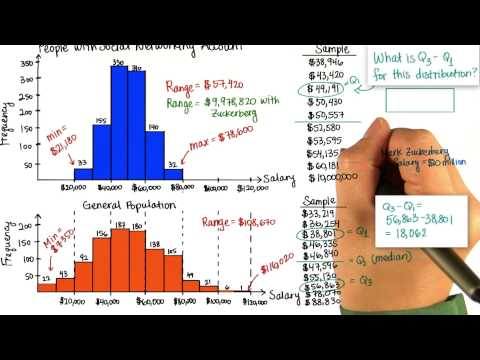 Q3 - Q1 - Intro to Descriptive Statistics thumbnail
