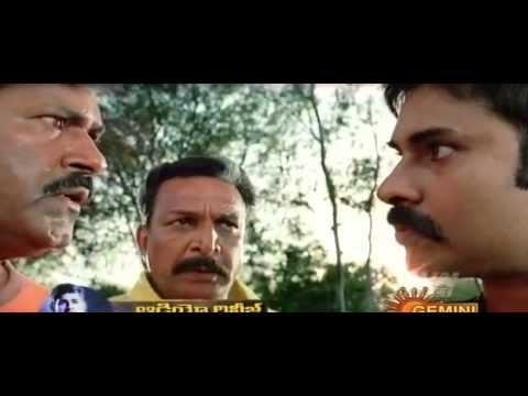 Komaram Puli 2010 Full Movie