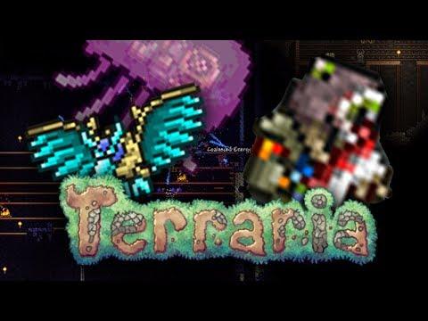 devexfierygamer's videos   Amara